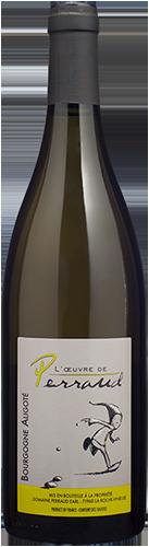 Perraud-Bourgogne-aligote-bl-2016