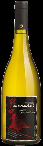 perraud-roche-vineuse